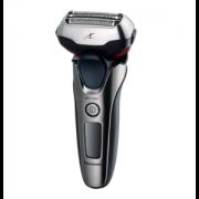 Panasonic松下 ES-LT2N 干湿两用电动剃须刀423.33元