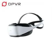 大朋 VR E3B DPVR眼镜 虚拟现实头戴设备