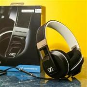 Sennheiser森海塞尔 URBANITE XL 头戴式耳机prime会员到手¥520