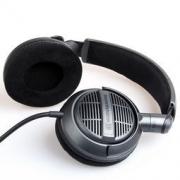 beyerdynamic 拜亚动力 DTX 910 开放式头戴耳机