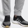 adidas 阿迪达斯 SWIFT RUN PK 男款休闲运动鞋$44.99(折¥287.94)