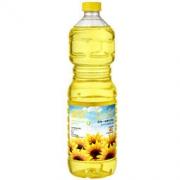 DalySol 黛尼 压榨一级葵花籽油 1L9.9元
