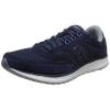 Saucony 圣康尼 FREEDOM RUNNER 男 休闲跑步鞋 S400133388.2元