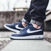Nike耐克 Air Force 1 Low  男士低帮复古鞋