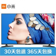 MI 小米 4A L55M5-AZ 55英寸 4KHDR液晶电视