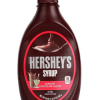 HERSHEY'S 好时 巧克力调味酱680g¥13.47 3.7折