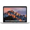 苹果(Apple)  MacBook Pro 13.3英寸笔记本电脑 (2017、Multi-Touch Bar、Core i5、8GB、512GB)¥13888