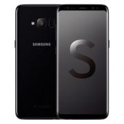 SAMSUNG 三星推出 Galaxy S「轻奢版」