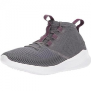 new balance Cypher Run系列 女款休闲运动鞋