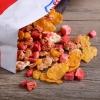 Bruggen 博根 草莓酸奶球麦片500g/水果坚果麦片750g¥24