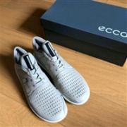 ECCO爱步 Intrinsic 2 盈速2 女士休闲鞋