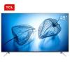 TCL A630U系列 液晶电视 49英寸2099元
