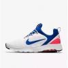 Nike 耐克 Air Max Motion Racer 男子运动鞋479元包邮