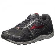 Brooks 布鲁克斯 Addiction 12 男款次顶级控制系跑鞋¥253.83+¥28.43含税直邮(约¥282)