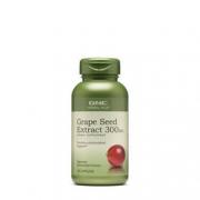 GNC Herbal Plus® 葡萄籽精华 300mg