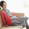 25日0点: UNIQLO 优衣库 404504 女士衬衫式连衣裙 149元包邮¥149.00 比上一次爆料降低 ¥20