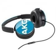 AKG 爱科技 Y50 头戴式耳机399元