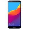 Honor 荣耀 畅玩7 2GB+16GB 全网通4G手机599元包邮