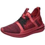 PUMA 彪马 Ignite Limitless SR NF 男款休闲运动鞋$45.6(约¥370)