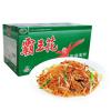 广东特产 霸王花 河源米粉 3kg/箱 *2件41.44元(合20.72元/件)