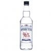 Spirytus 生命之水 96%酒精度 伏特加500ml¥75