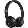 Beats Solo3 Wireless 头戴式蓝牙耳机  黑色1268.18元