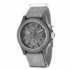 VICTORINOX 维氏 241532 男款时装腕表99美元约¥633