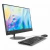 Lenovo联想 AIO 520 致美一体机台式电脑 21.5英寸3098元包邮(已降201元)