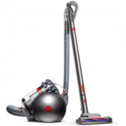 dyson 戴森 Cinetic Big Ball 吸尘器