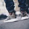 adidas 阿迪达斯NMD_R2男款运动鞋特价$59.99,转运到手约464元