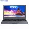 PLUS会员:三星 35X0AA-X04 15.6英寸轻薄笔记本电脑 i5 8G 500G+128G4199元(已降200元)