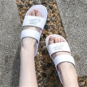 NIKE耐克 BENASSI DUO ULTRA SLIDE 女士时尚拖鞋