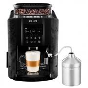 Krups  EA8160 全自动咖啡机