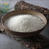 膳蔻(suncall) 吉林万昌大米 2.5kg¥26