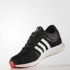 adidas 阿迪达斯 跑步 男子 cc rocket boost 跑步鞋 CG2754¥297.00 2.7折