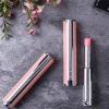 Givenchy 纪梵希限量版粉色小羊皮唇膏折后包邮价$29.2(约188元),限新用户