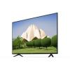 618预售:MI 小米 小米电视4X 55英寸 4K 液晶电视2499元包邮(定金100元)