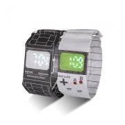 德国 CAJISO 新型创意纸手表 多款¥98