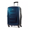 Samsonite 新秀丽 Luggage Winfield 2 Fashion HS Spinner 旅行拉杆箱 28寸$99.00(折¥633.60) 比上一次爆料降低 $0.99