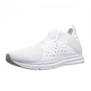 PUMA 男式 ENZO NF MID 男款训练鞋¥235.86+¥26.42含税直邮(合¥262.28)