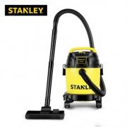Stanley 史丹利 SL19135P 桶式吸尘器¥198