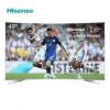 Hisense 海信 LED49EC780UC 49英寸 4K液晶电视2999元包邮(3299-300)