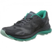 ASICS 亚瑟士 女 跑步鞋 GEL-NIMBUS 19 LITE-SHOW T7C8N