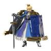 BANDAI 万代 Fate/Grand Order Saber 誓约胜利之剑JP¥5949.00(折¥352.78) 4.6折