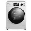 LittleSwan 小天鹅 TG80V80WIDX 滚筒洗衣机 8公斤2999元包邮(下单立减)