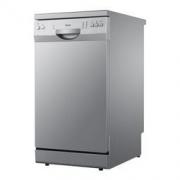 Haier 海尔 WQP9-AFESE 独立嵌入两用 洗碗机2699元包邮