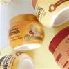 GARNIER 卡尼尔 摩洛哥油山茶花油发膜 300ml *3件£9.98(约¥85)