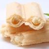 CROWN 可瑞安 奶油榛子威化173.6g*4盒¥20