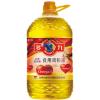 MIGHTY 多力 OMEGA3 食用调和油 5L¥39.92 5.3折