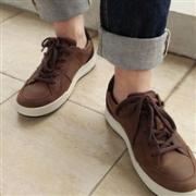ECCO 爱步 杰克系列 男士休闲系带鞋 两色可选